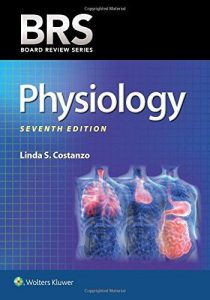 BRS Physiology 7th Edition Pdf download
