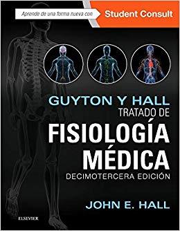 Tratado de Fisiologia Medica 13
