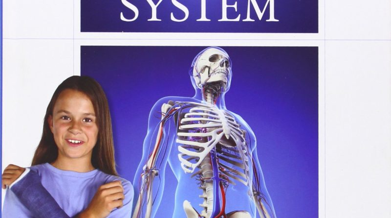 The Skeletal System Susan Heinrichs Gray