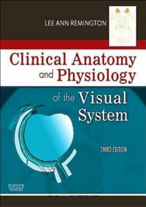 Clinical Anatomy of the Visual System PDF